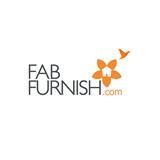 FABFURNISH.com