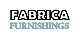 FABRICAFURNISHINGS.com