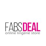 FABSDEAL.com