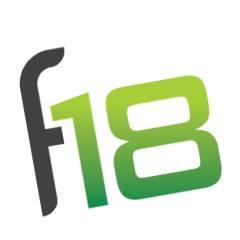 FALCON18.com