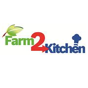 FARM2KITCHEN.com