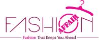 FASHIONAFFAIR.in
