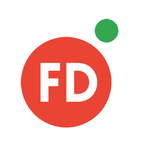 FDPAY.in