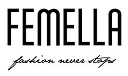 FEMELLA.in