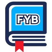 FINDYOURBOOKS.in