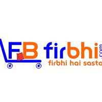 FIRBHI.COM