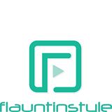 FLAUNTINSTYLE.com