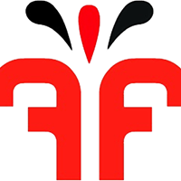 FLEAFFAIR.com