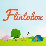 FLINTOBOX.com