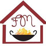 FOODMEMOIR.in