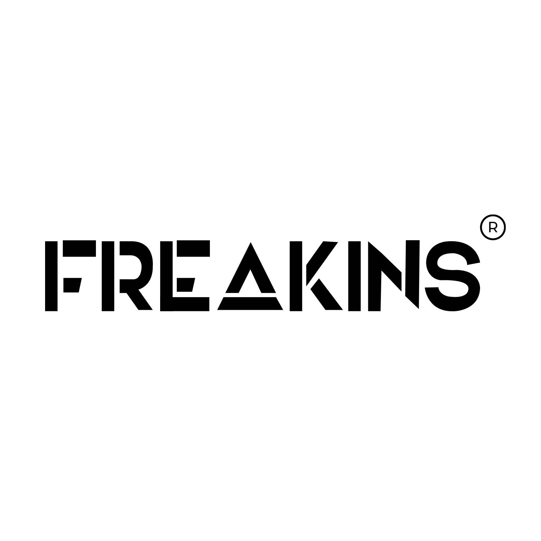 FREAKINS.com