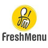 FRESHMENU.com