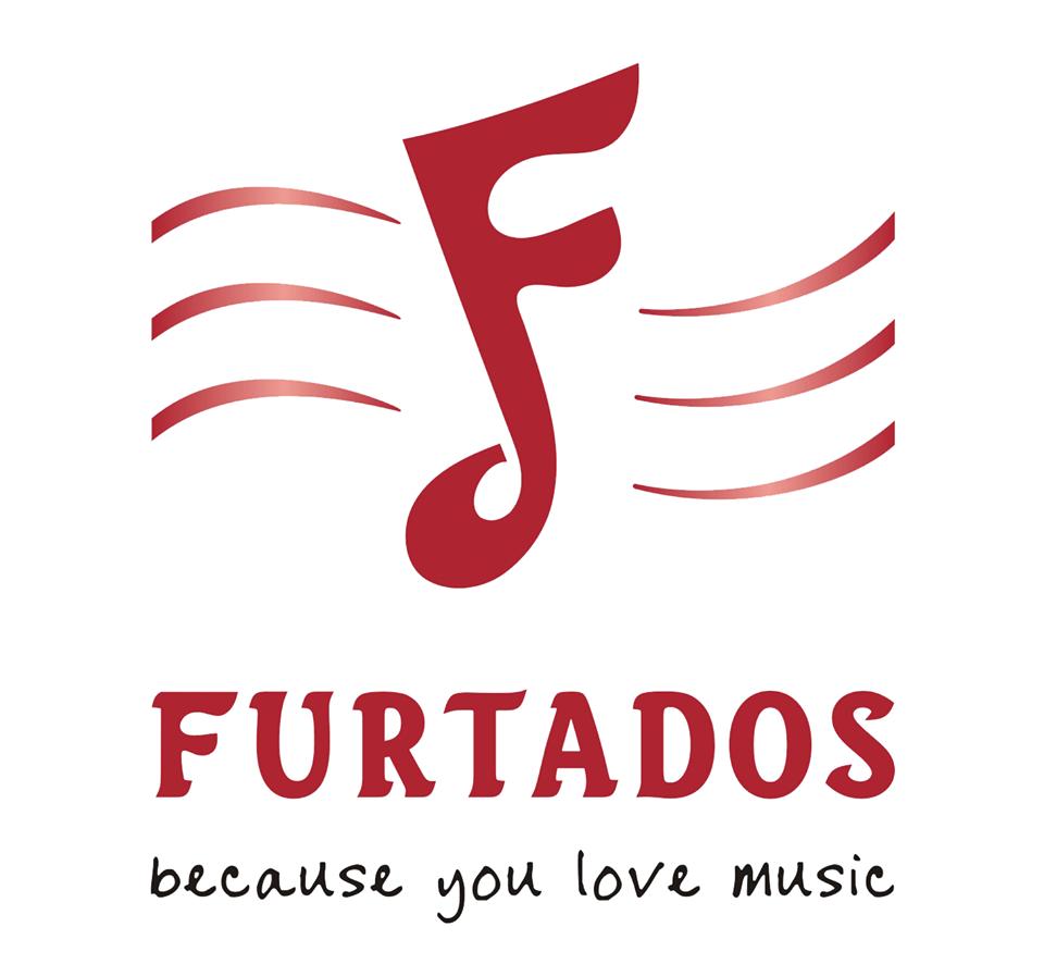FURTADOSONLINE.co.in