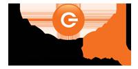 GADGETSGURU.com