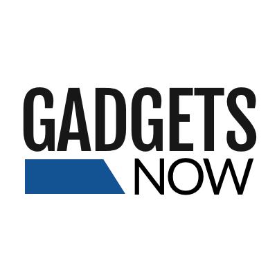 GADGETSNOW.com