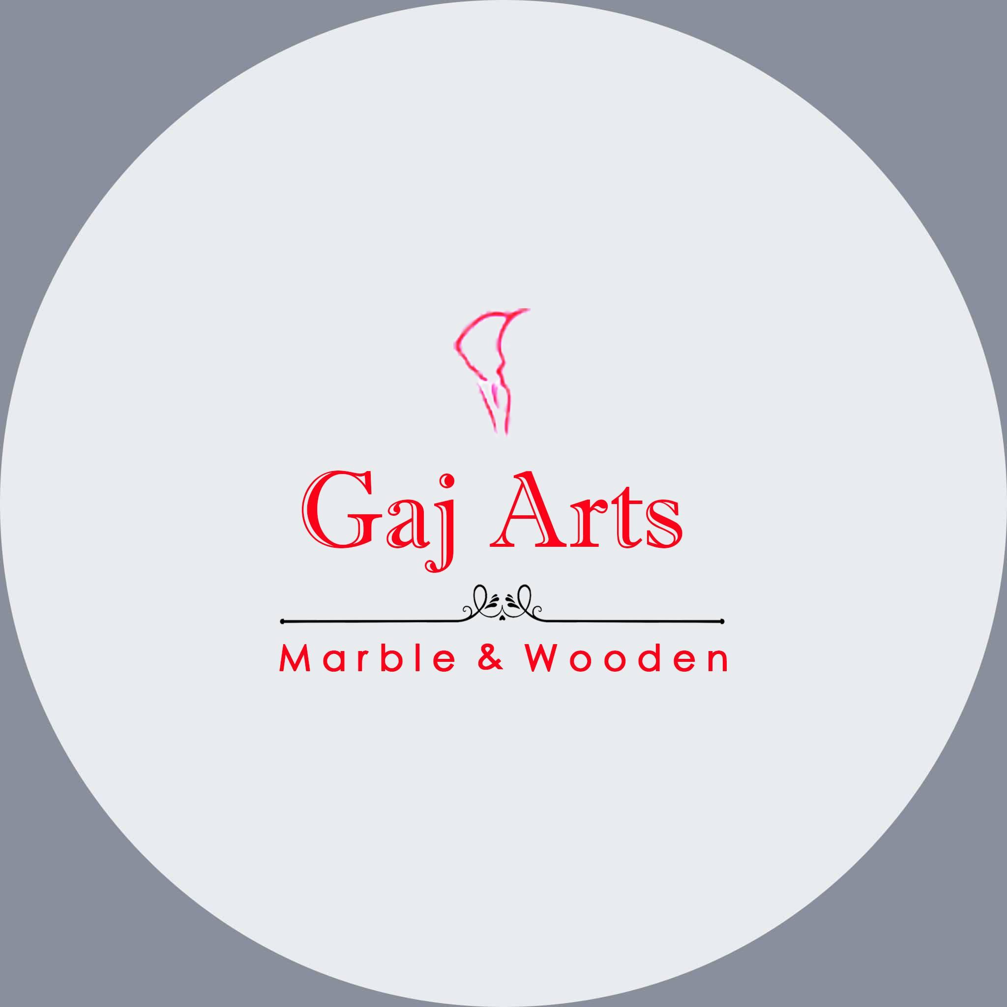 GAJARTS.com
