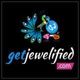 GETJEWELIFIED.com
