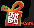 GIFTBIG.com