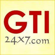 GIFTSTOINDIA24X7
