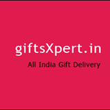 GIFTSXPERT.in