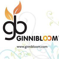 GINNIBLOOM.com