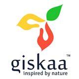 GISKAA.com