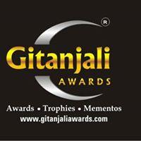 GITANJALI AWARDS