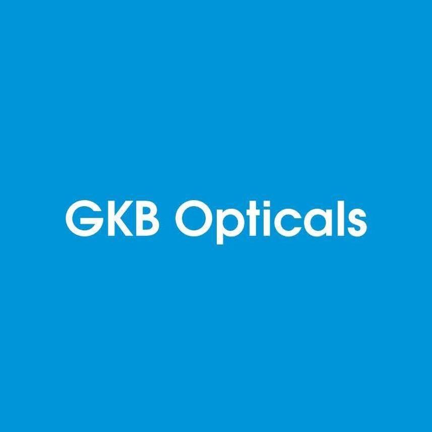GKBOPTICAL.com