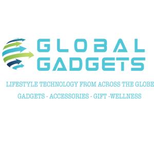 GLOBALGADGETS.co.in