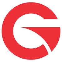 GLOBALITESPORT.com