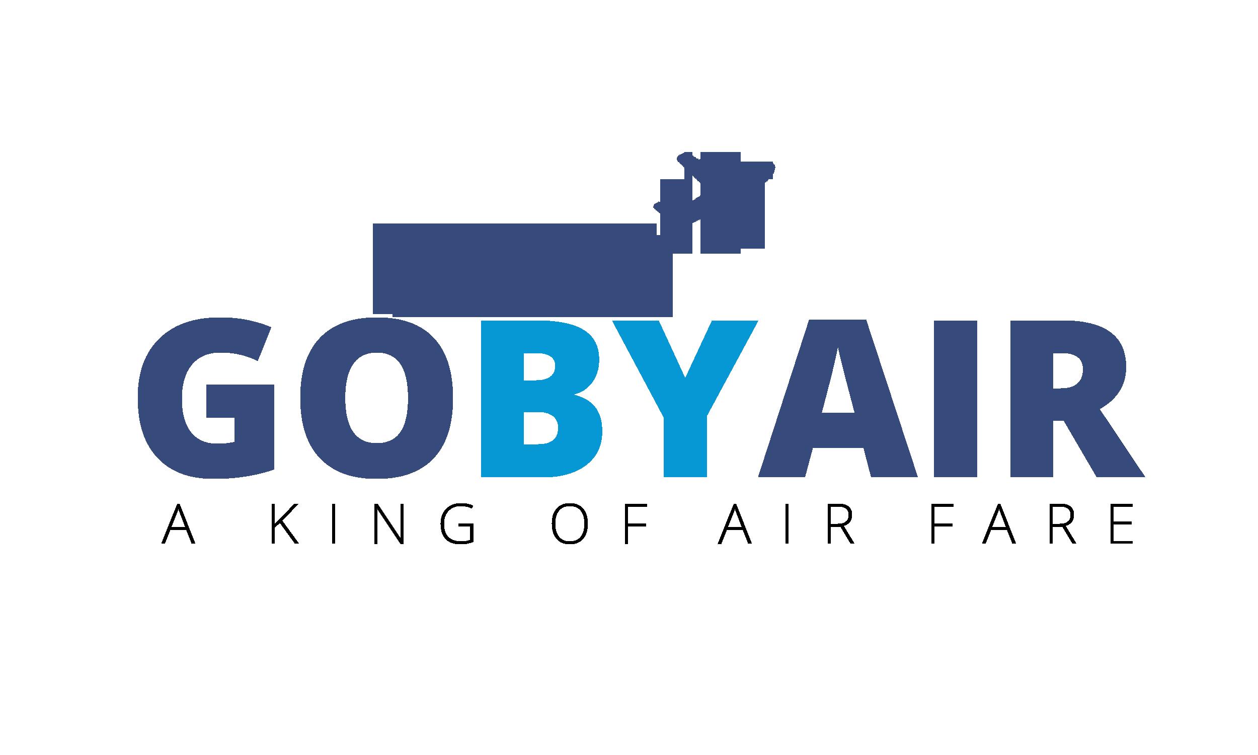 GOBYAIR.in