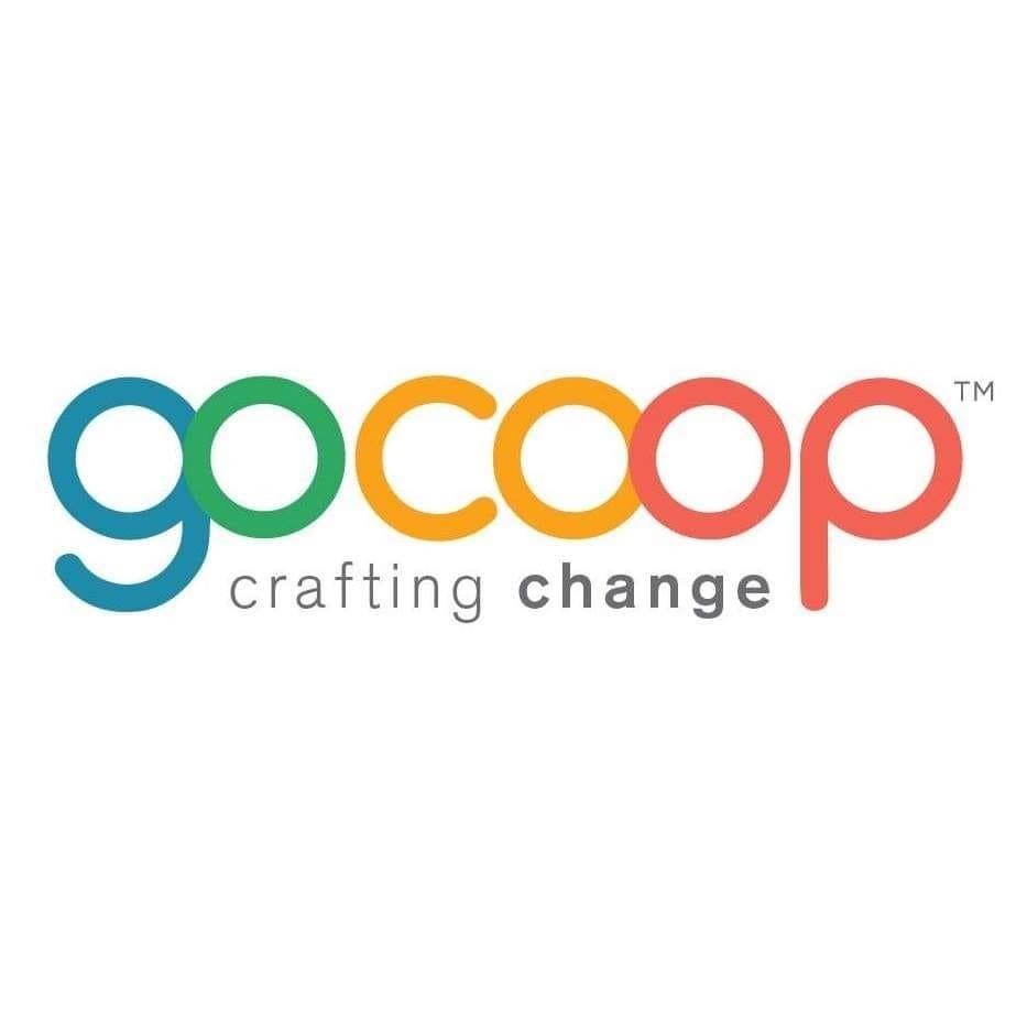 GOCOOP.com