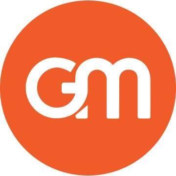 GOMEDII.com