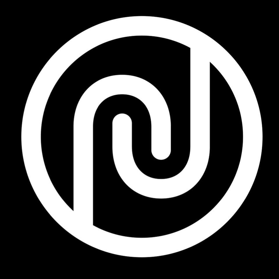 GONOISE.com