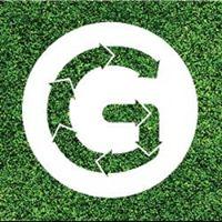 GREENTHEGAP.com