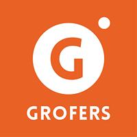 GROFERS.com