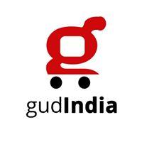 GUDINDIA.com