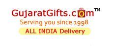 GUJARATGIFTS.com