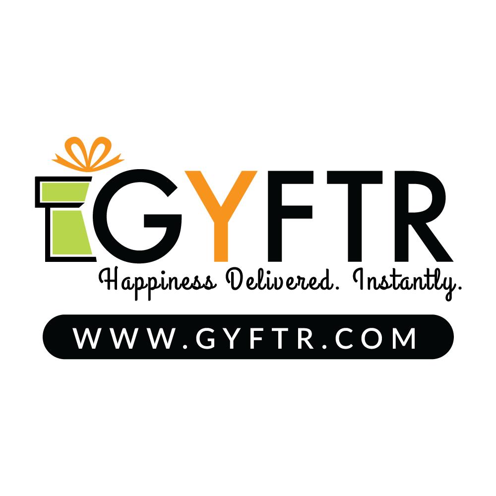 GYFTR.com