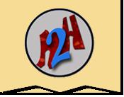 HALWA2HOME.com