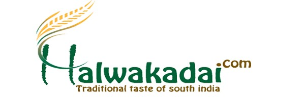HALWAKADAI.com