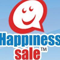 HAPPINESSSALE.com