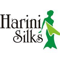 HARINISILKS.com