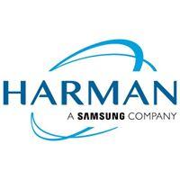 HARMANAUDIO.in