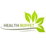HEALTHBUFFET.com