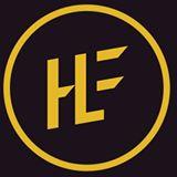 HIGHLIFEFASHION.com