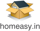 HOMEASY.in