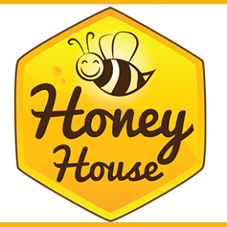 HONEYHOUSE.in