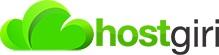 HOSTGIRI.com