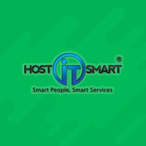 HOSTITSMART.com
